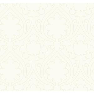 Candice Olson Idyll Wallpaper ND7012