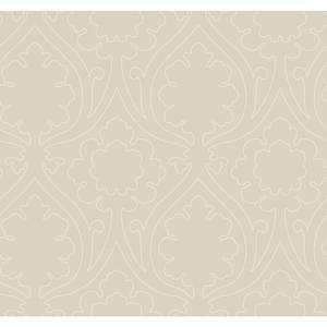 Candice Olson Idyll Wallpaper ND7013