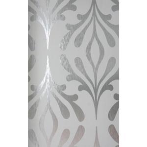 Candice Olson Stardust Wallpaper ND7016