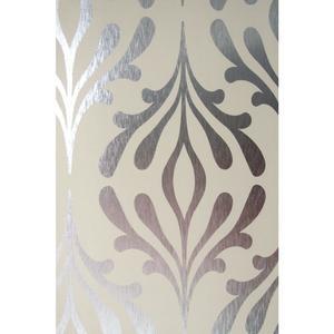 Candice Olson Stardust Wallpaper ND7017
