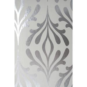 Candice Olson Stardust Wallpaper ND7018