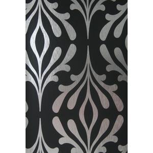 Candice Olson Stardust Wallpaper ND7019