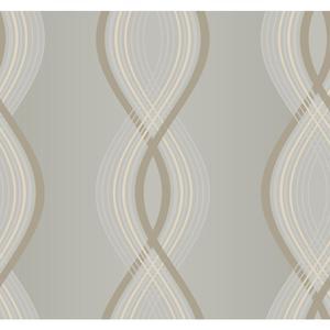 Candice Olson Moda Wallpaper ND7025