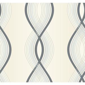 Candice Olson Moda Wallpaper ND7027