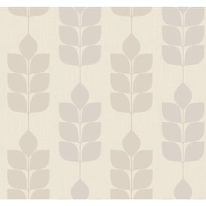 Candice Olson Modern Petals Wallpaper ND7034