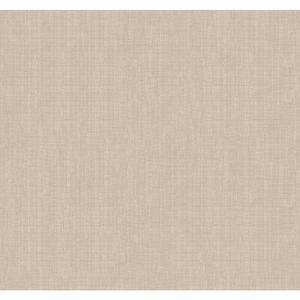 Candice Olson Drift Wallpaper ND7042