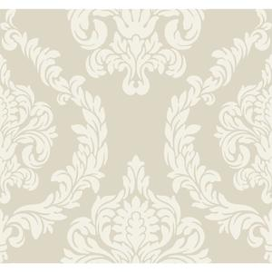 Candice Olson Aristocrat Wallpaper ND7050