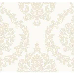 Candice Olson Aristocrat Wallpaper ND7052