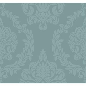 Candice Olson Aristocrat Wallpaper ND7053