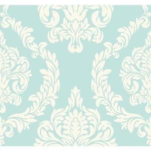 Candice Olson Aristocrat Wallpaper ND7057
