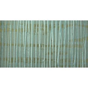 Candice Olson Gossamer Wallpaper ND7064