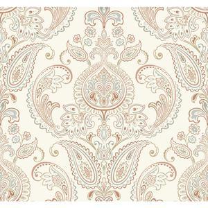 Candice Olson Tasara Wallpaper ND7075