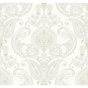 Candice Olson Tasara Wallpaper ND7076