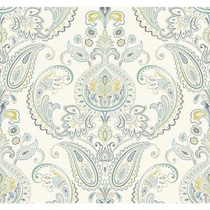 Candice Olson Tasara Wallpaper ND7080