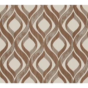 Arbor Wallpaper MY9204