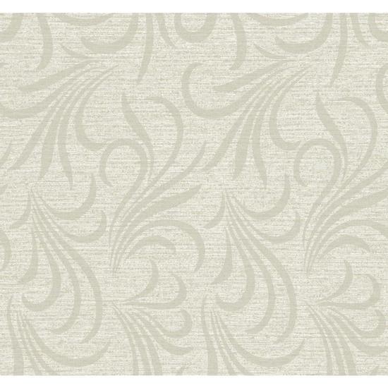 Aria Wallpaper MY9216