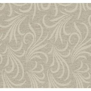 Aria Wallpaper MY9217