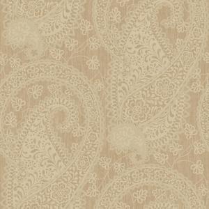 Ashland Wallpaper WM2509