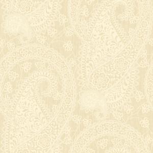 Ashland Wallpaper WM2511