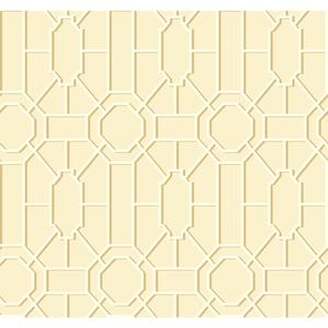 Dickinson Trellis Wallpaper WM2528