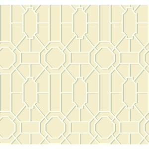 Dickinson Trellis Wallpaper WM2529