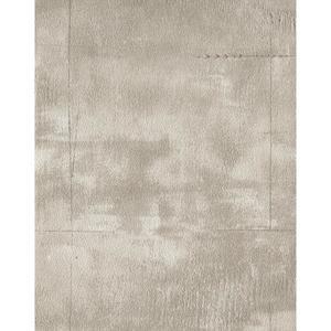 Gladstone Wallpaper RRD7340N