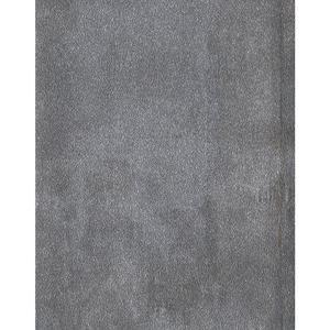 Gladstone Wallpaper RRD7342N