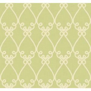 Galt Embroidery Wallpaper WM2536