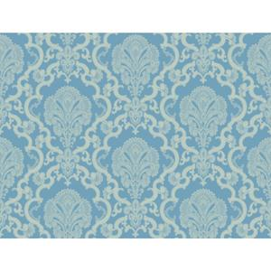 Halifax Lace Wallpaper WM2564