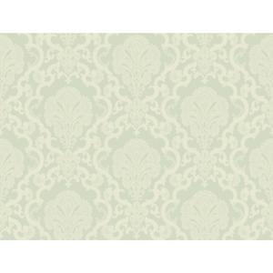 Halifax Lace Wallpaper WM2565