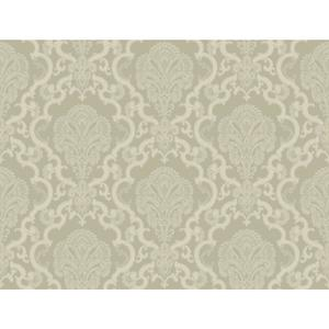 Halifax Lace Wallpaper WM2566