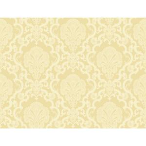 Halifax Lace Wallpaper WM2568