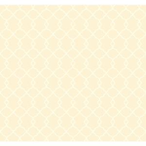 Chippendale Fret Wallpaper WM2575
