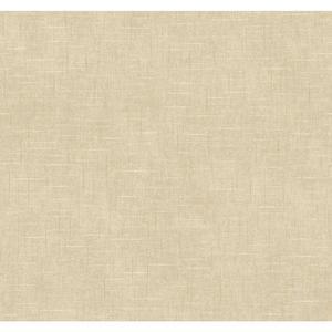 Taunton Texture Wallpaper WM2599