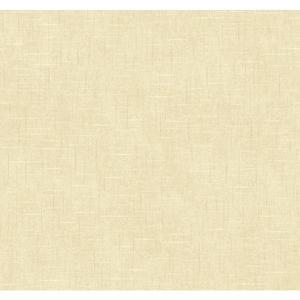 Taunton Texture Wallpaper WM2601