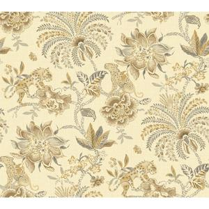 Braganza Wallpaper WL8602
