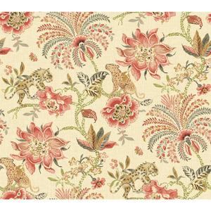 Braganza Wallpaper WL8603