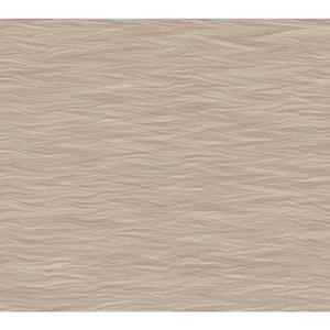 Parks Marble Wallpaper WL8624