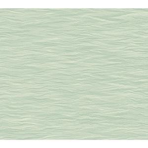 Parks Marble Wallpaper WL8625