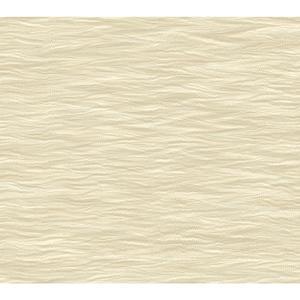Parks Marble Wallpaper WL8626