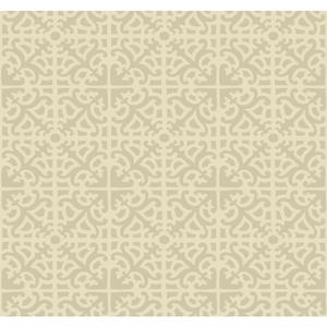 Parterre Wallpaper WL8632