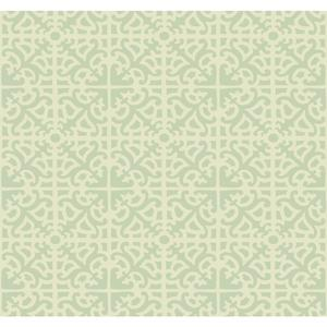 Parterre Wallpaper WL8633