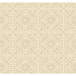 Parterre Wallpaper WL8634