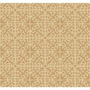 Parterre Wallpaper WL8635