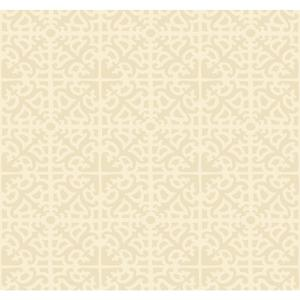 Parterre Wallpaper WL8636