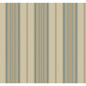 Amelia Stripe Wallpaper WL8674