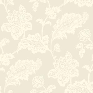 Everard Damask Wallpaper WL8680
