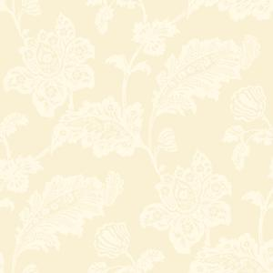 Everard Damask Wallpaper WL8683