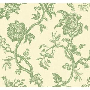 Arcadia Wallpaper WL8688