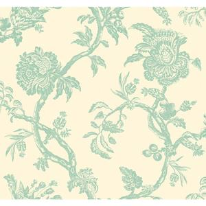 Arcadia Wallpaper WL8689